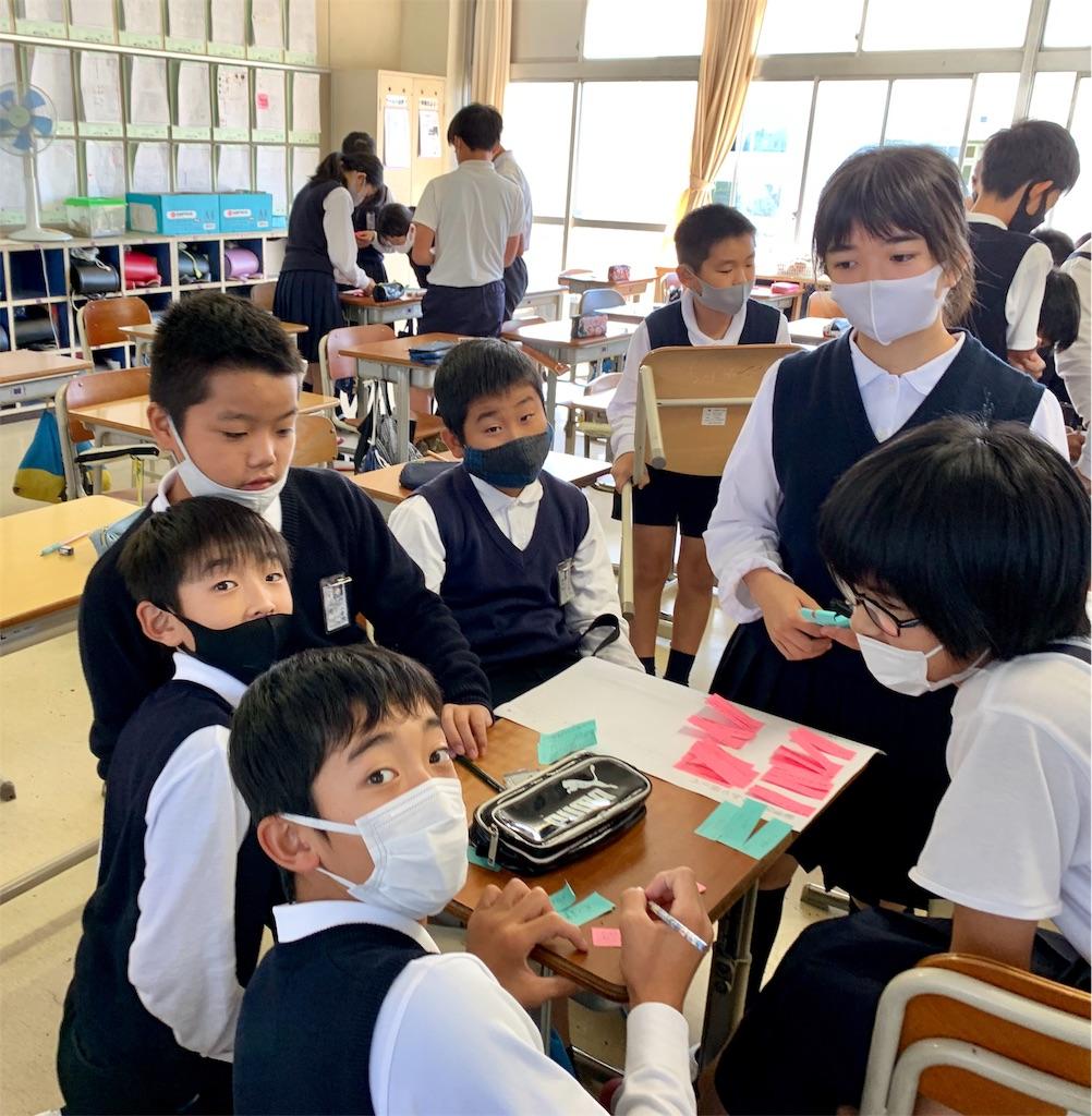 f:id:fukugawa-es:20201023092010j:image