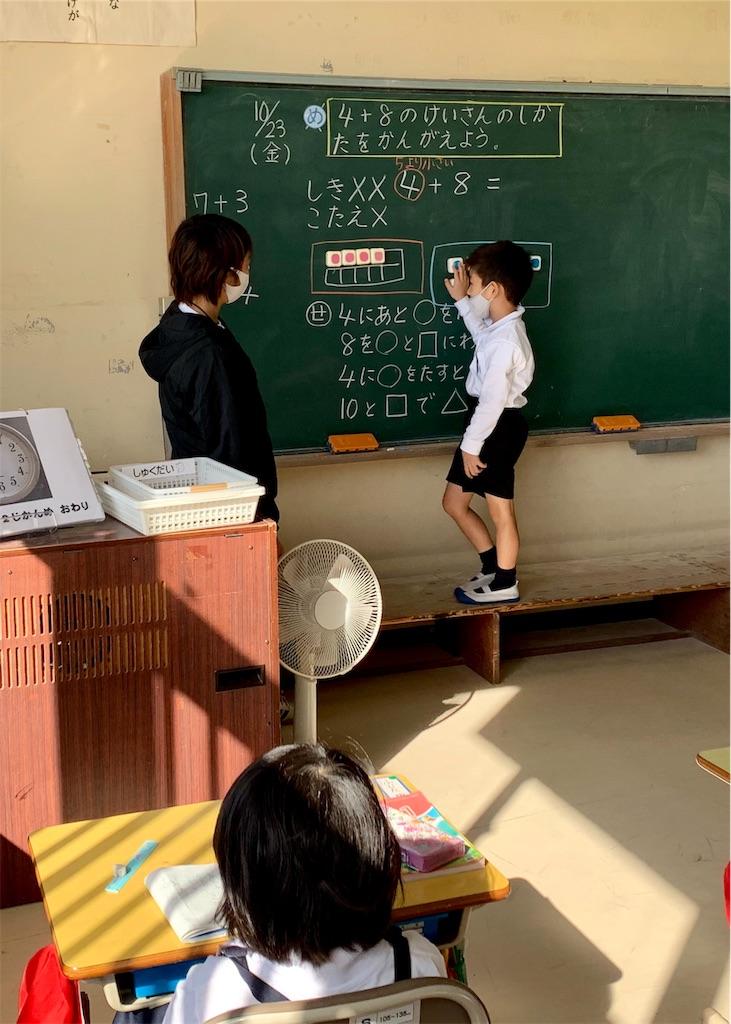 f:id:fukugawa-es:20201023101242j:image
