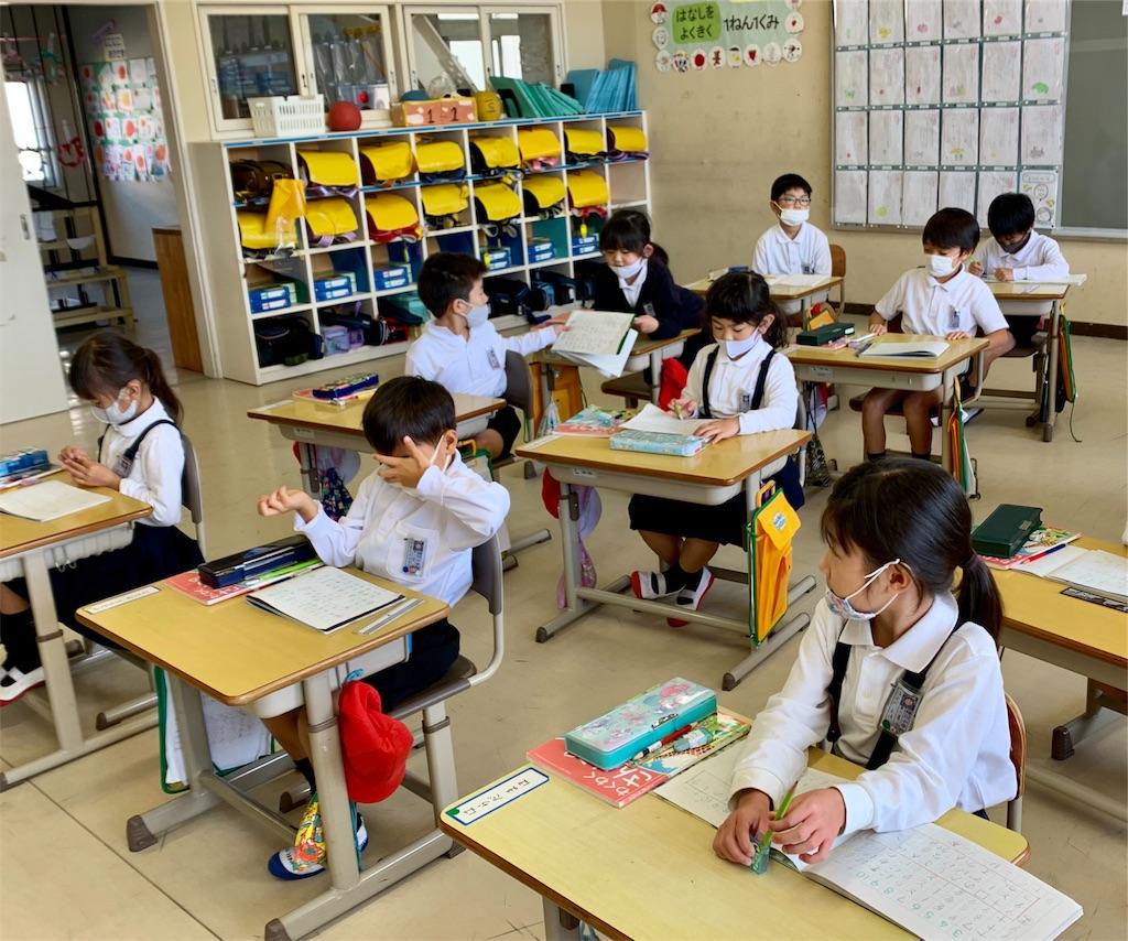 f:id:fukugawa-es:20201023101249j:image