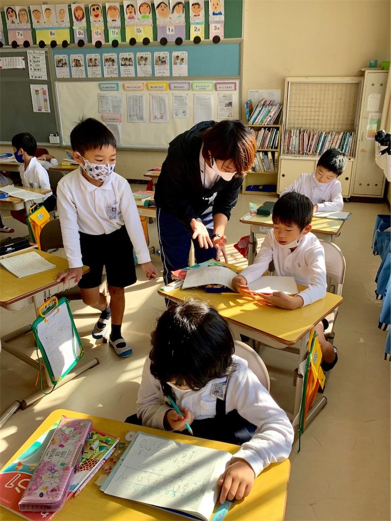f:id:fukugawa-es:20201023101304j:image