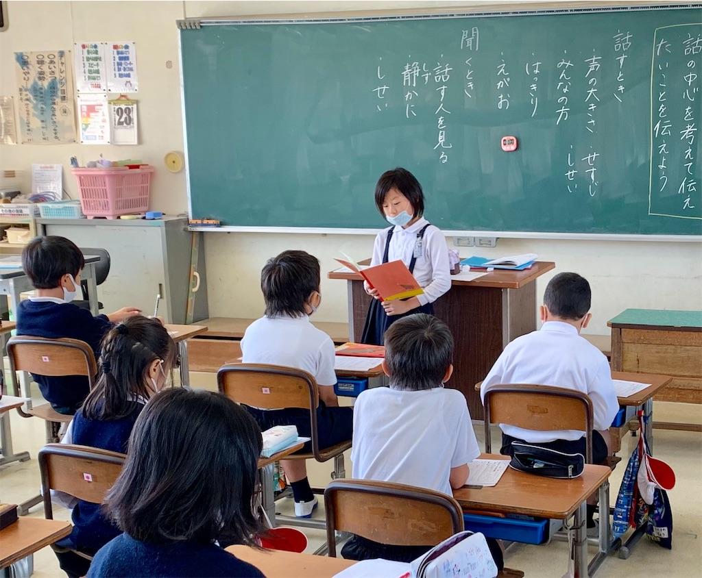 f:id:fukugawa-es:20201023114525j:image