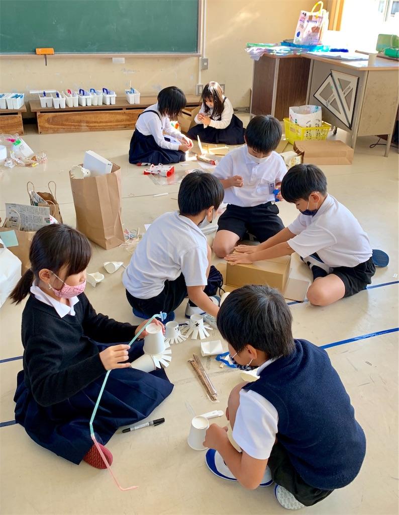 f:id:fukugawa-es:20201023114541j:image