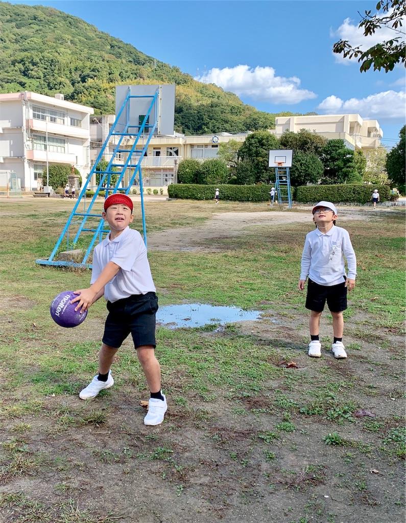 f:id:fukugawa-es:20201023134252j:image