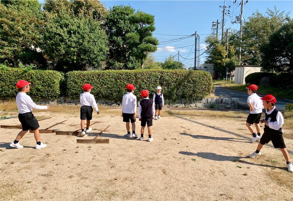 f:id:fukugawa-es:20201026134410j:image