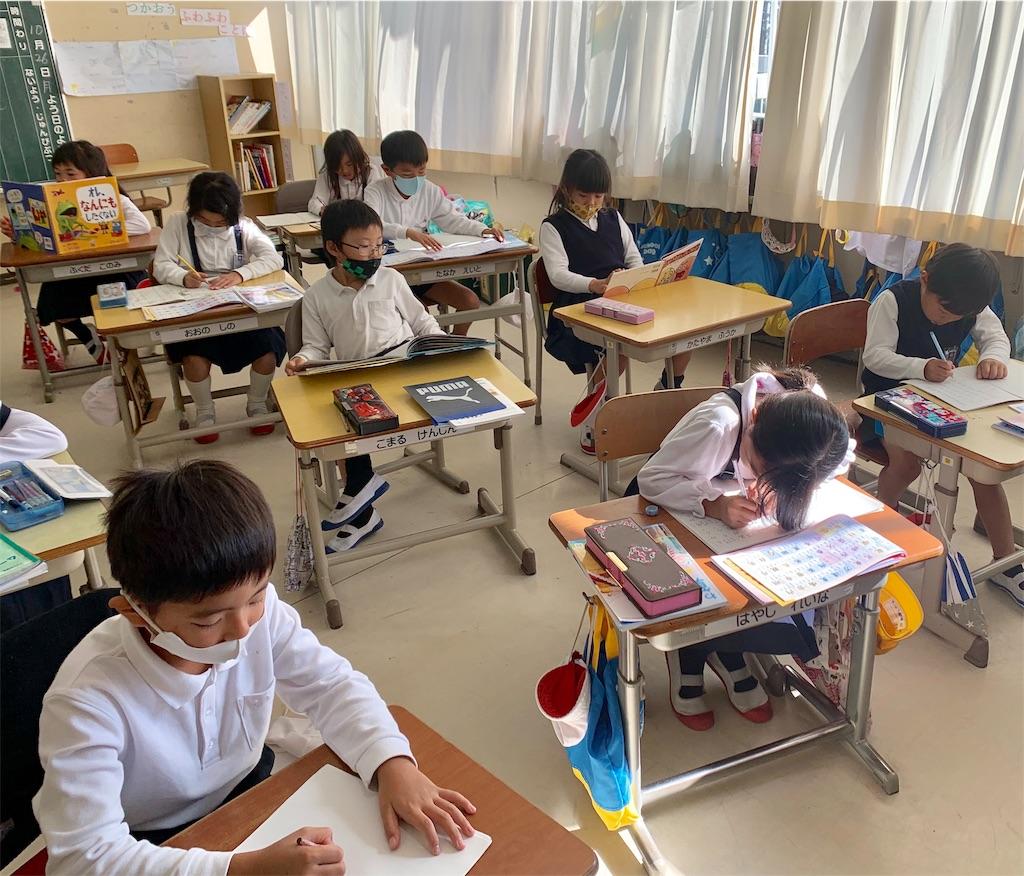 f:id:fukugawa-es:20201026153944j:image