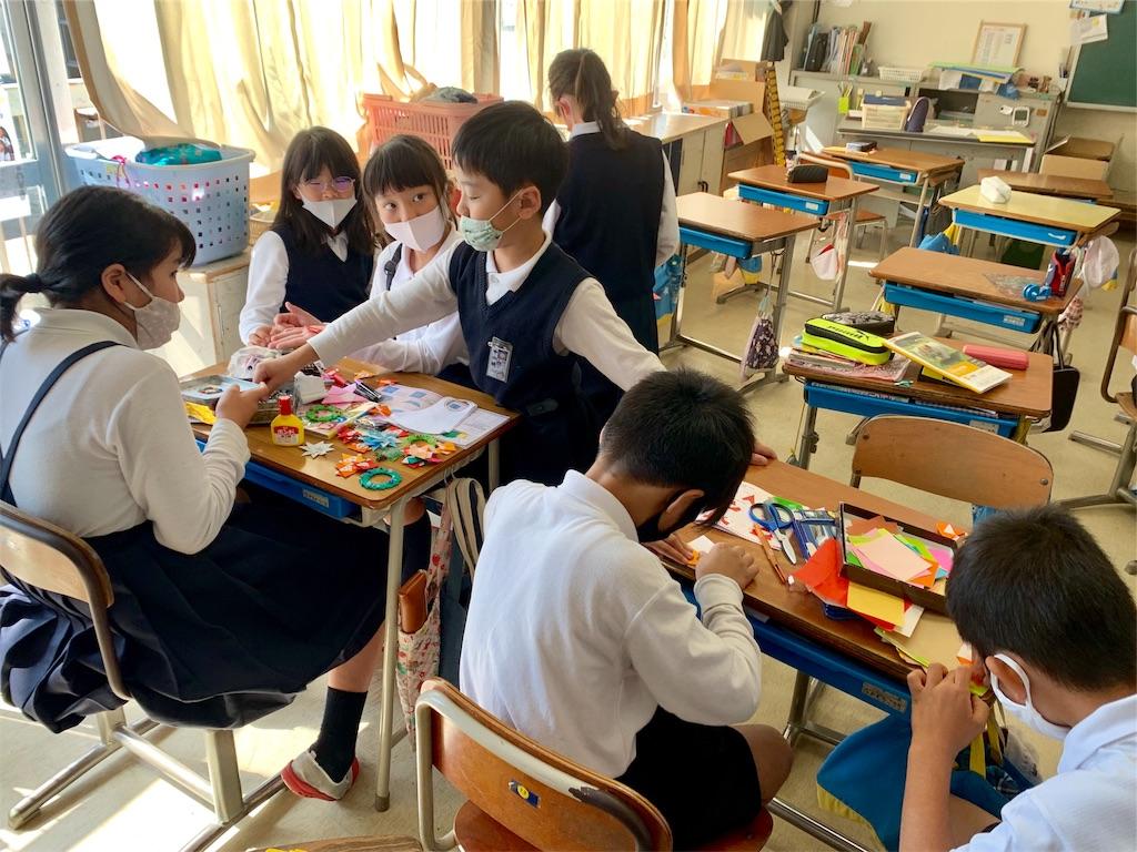 f:id:fukugawa-es:20201026153948j:image