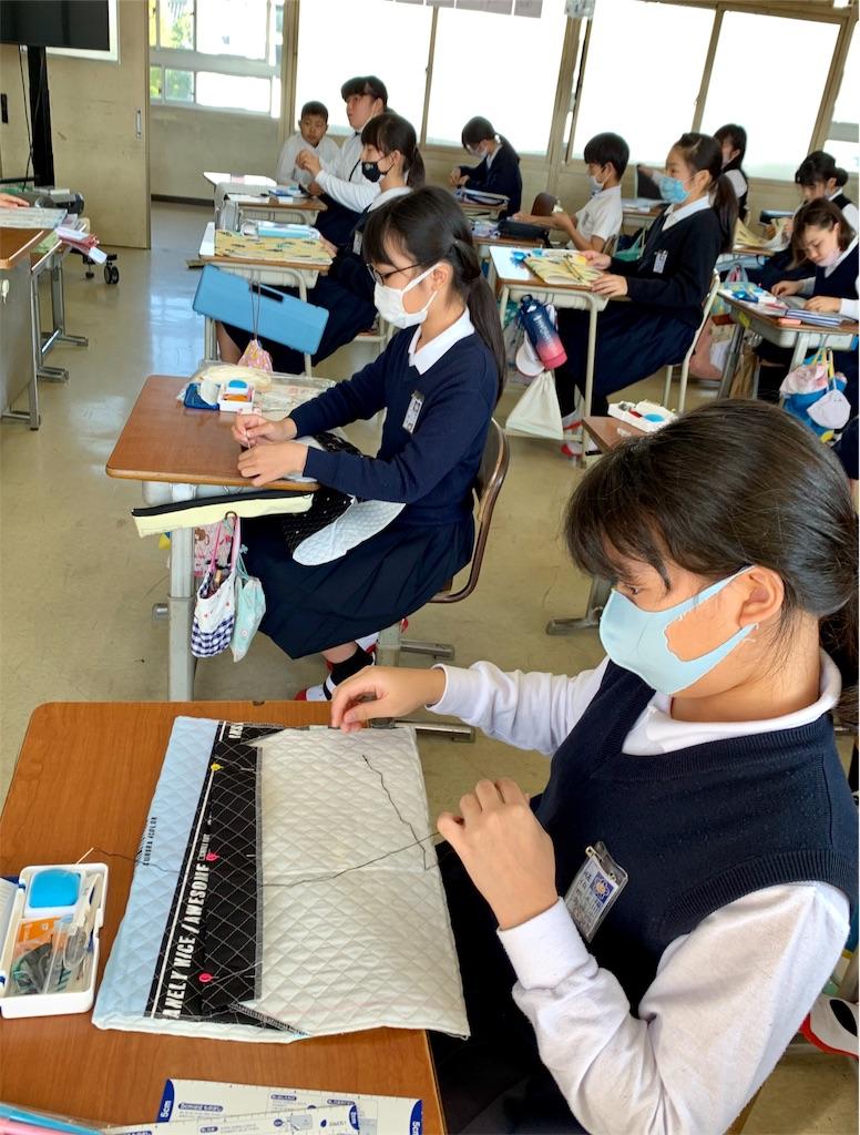 f:id:fukugawa-es:20201027104700j:image