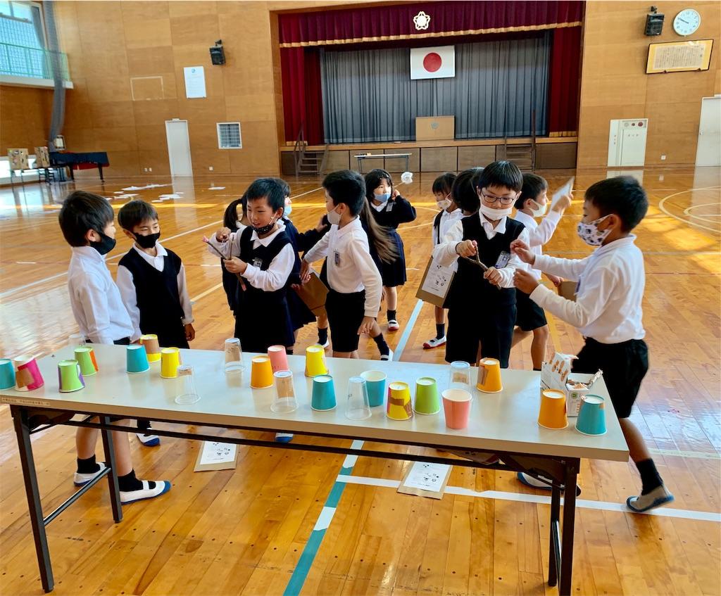 f:id:fukugawa-es:20201027104704j:image