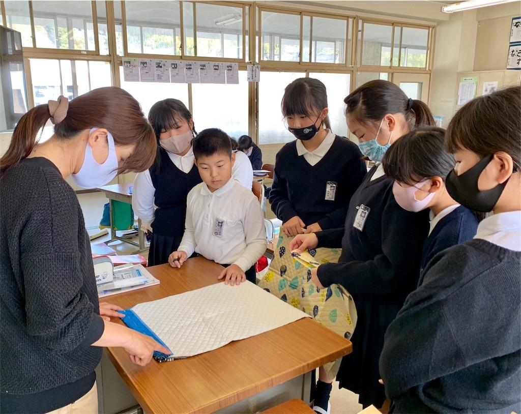 f:id:fukugawa-es:20201027104711j:image