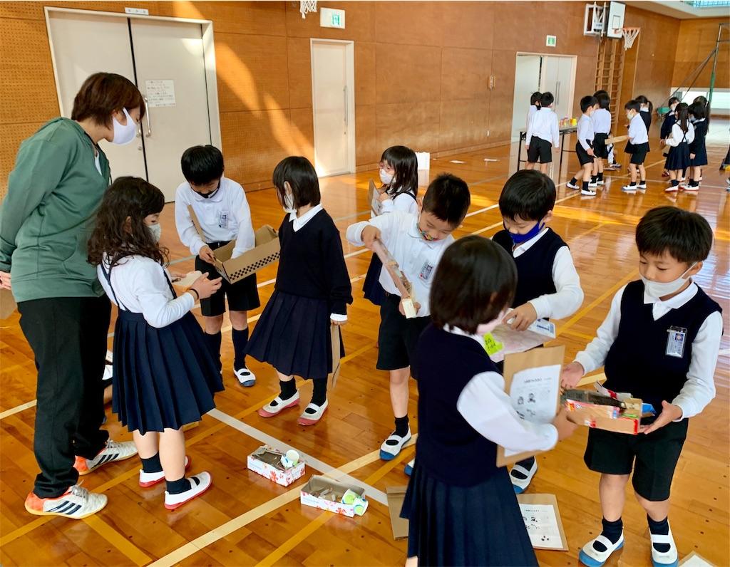 f:id:fukugawa-es:20201027104727j:image