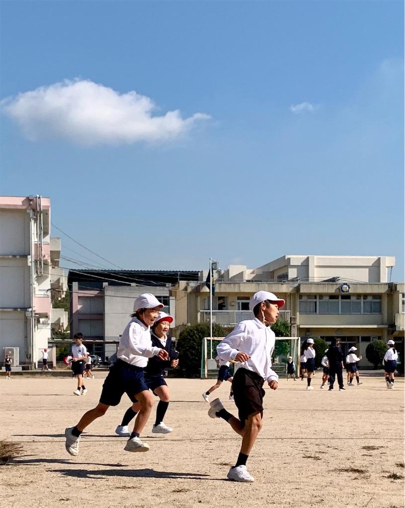 f:id:fukugawa-es:20201027143217j:image