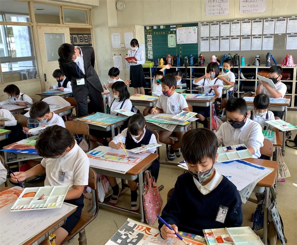 f:id:fukugawa-es:20201027143616j:image