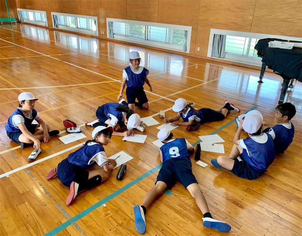 f:id:fukugawa-es:20201027143629j:image