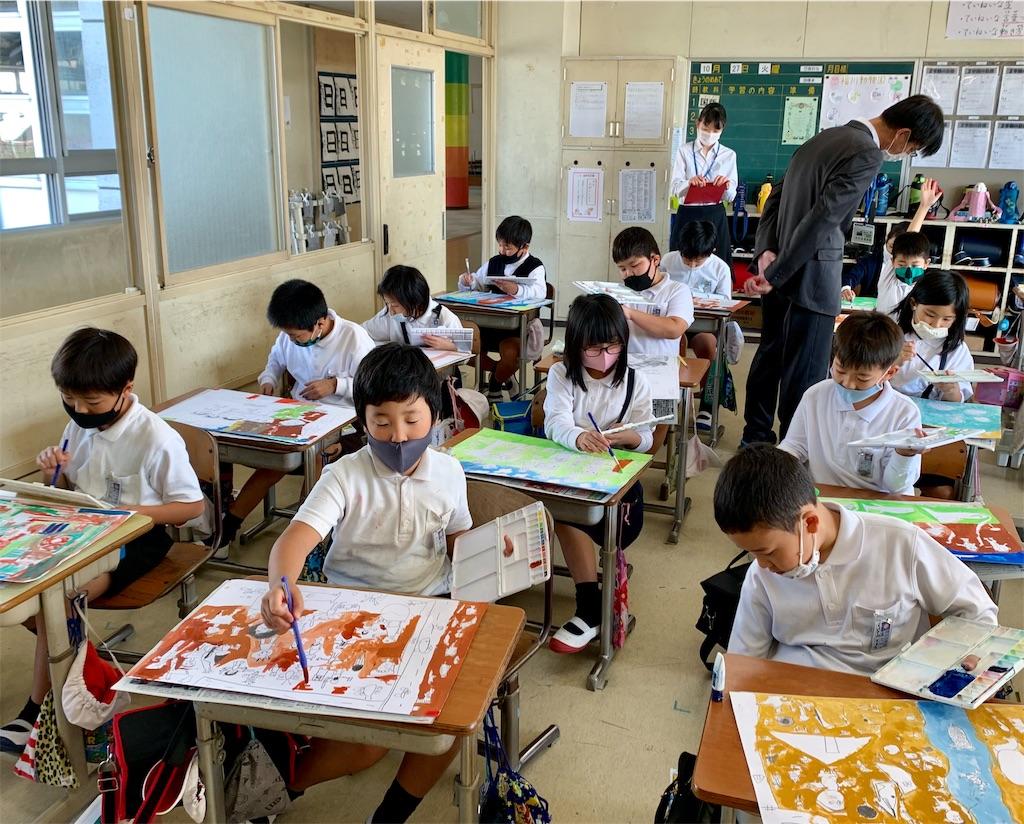 f:id:fukugawa-es:20201027143648j:image