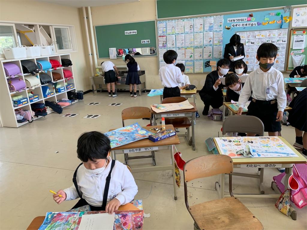 f:id:fukugawa-es:20201027143656j:image