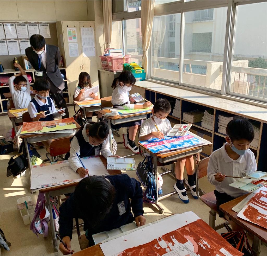 f:id:fukugawa-es:20201027143702j:image