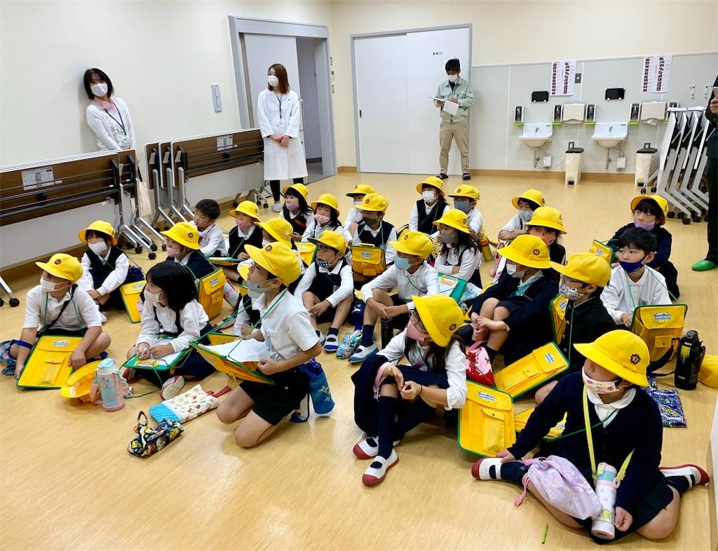 f:id:fukugawa-es:20201028111856j:image