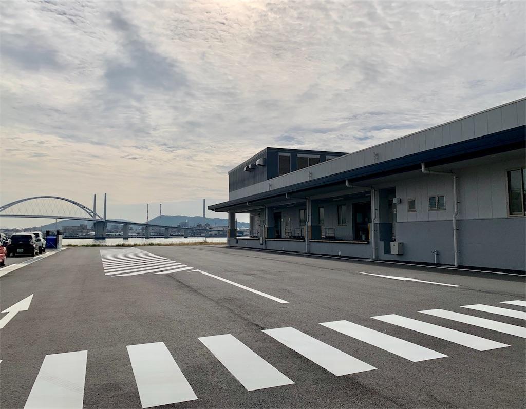 f:id:fukugawa-es:20201028111916j:image