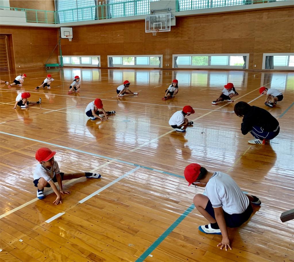 f:id:fukugawa-es:20201028124734j:image