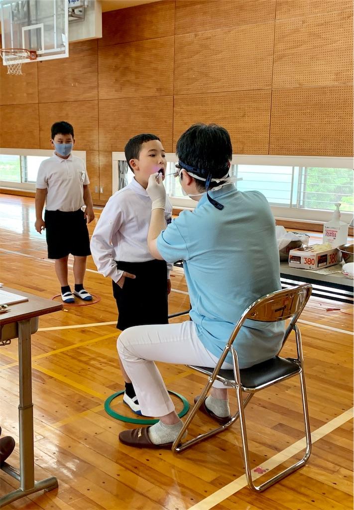 f:id:fukugawa-es:20201028134635j:image