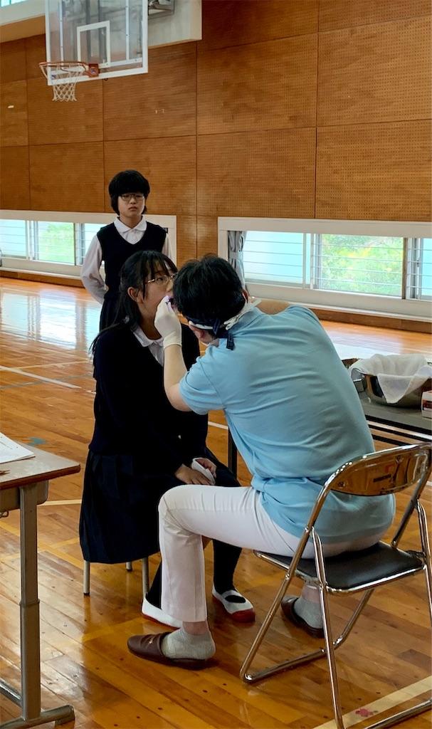 f:id:fukugawa-es:20201028134638j:image