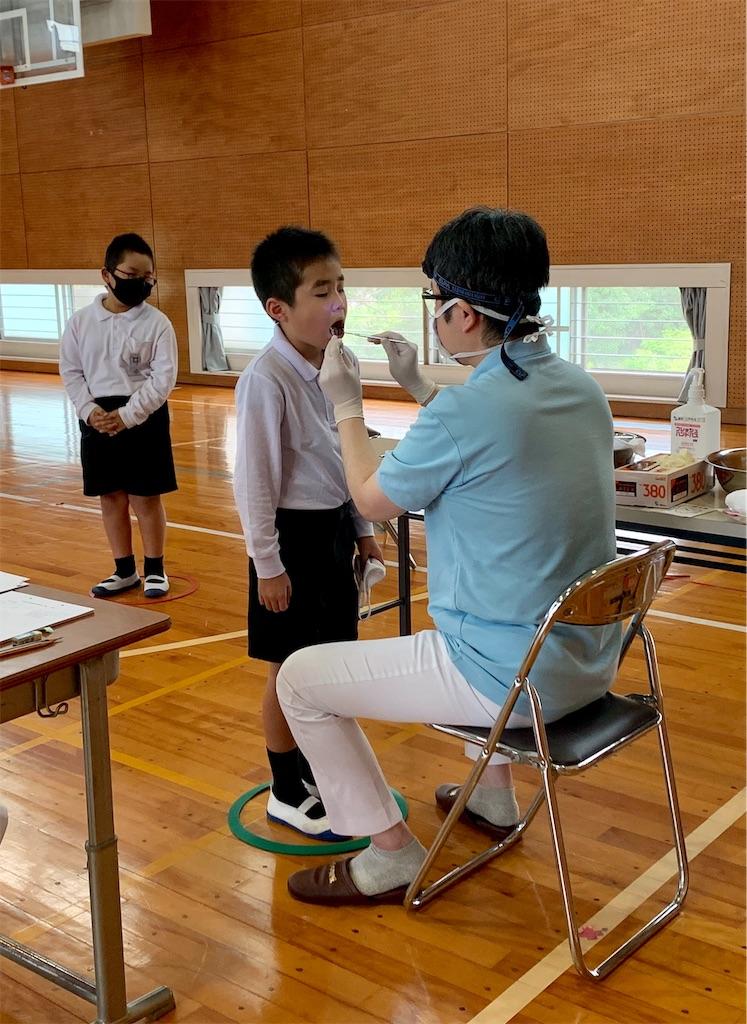 f:id:fukugawa-es:20201028134641j:image