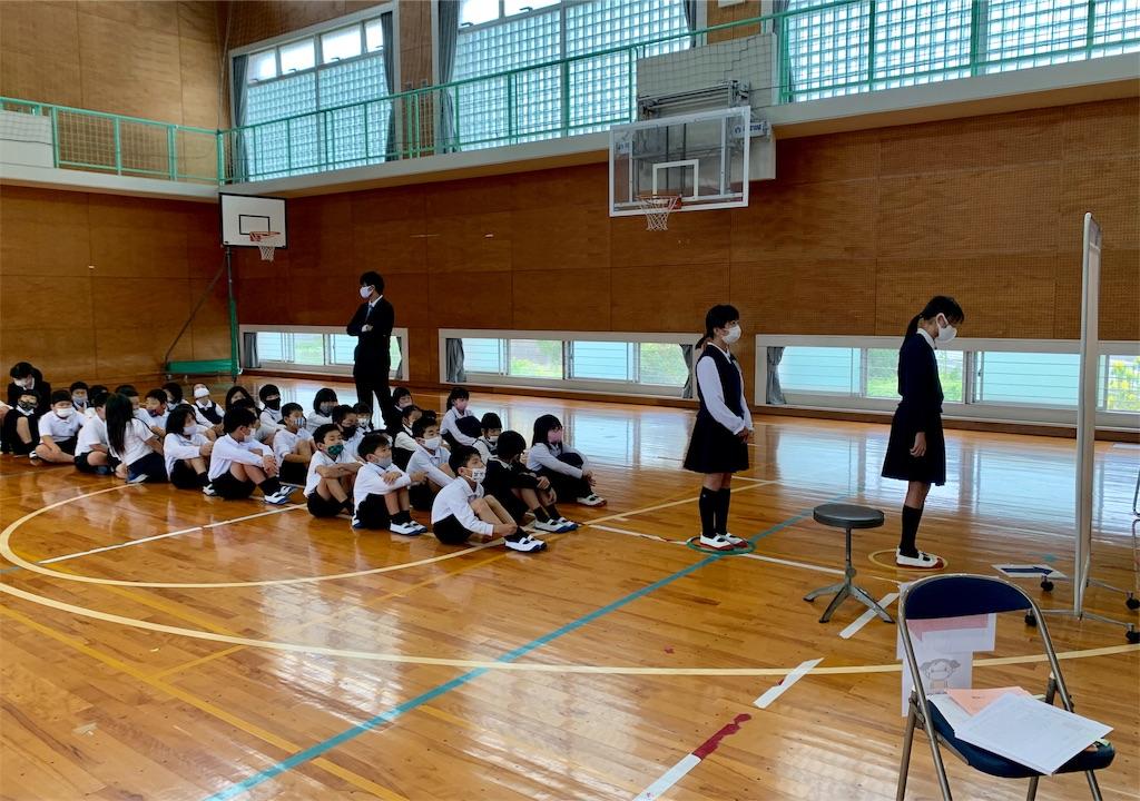 f:id:fukugawa-es:20201028134659j:image