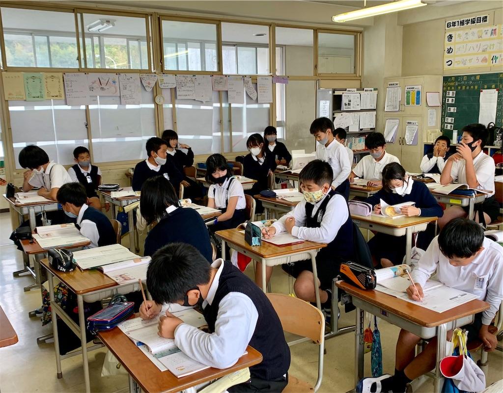 f:id:fukugawa-es:20201028145912j:image