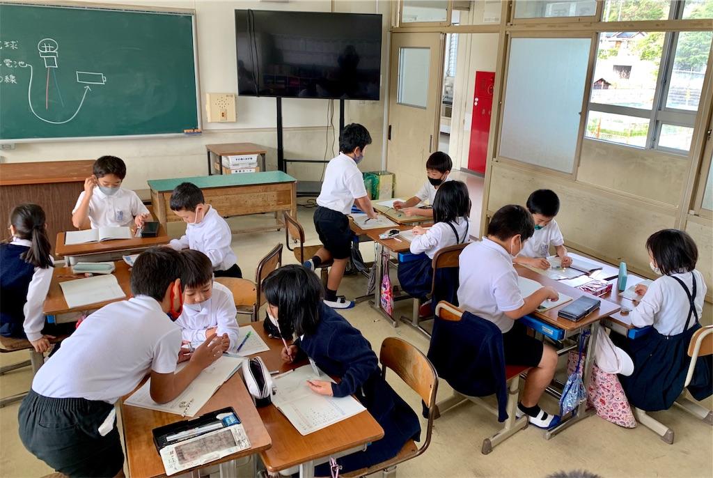 f:id:fukugawa-es:20201028145919j:image