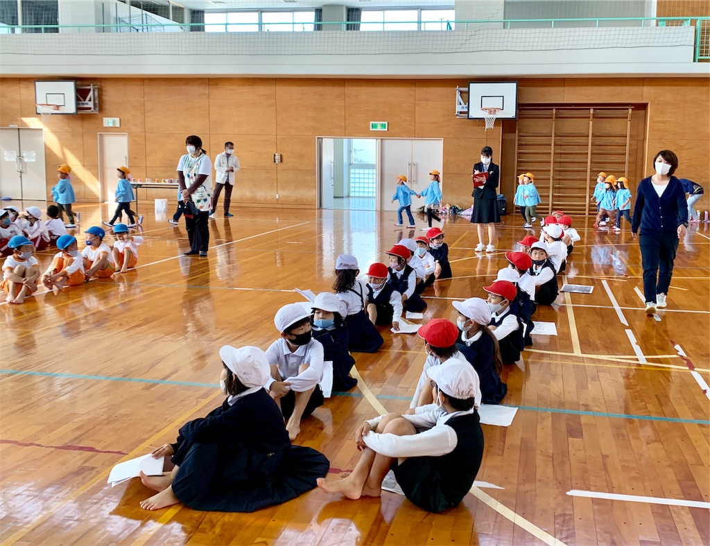 f:id:fukugawa-es:20201029123245j:image