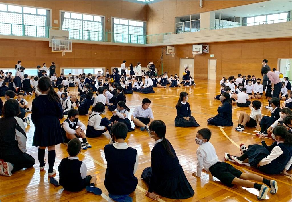 f:id:fukugawa-es:20201102105650j:image