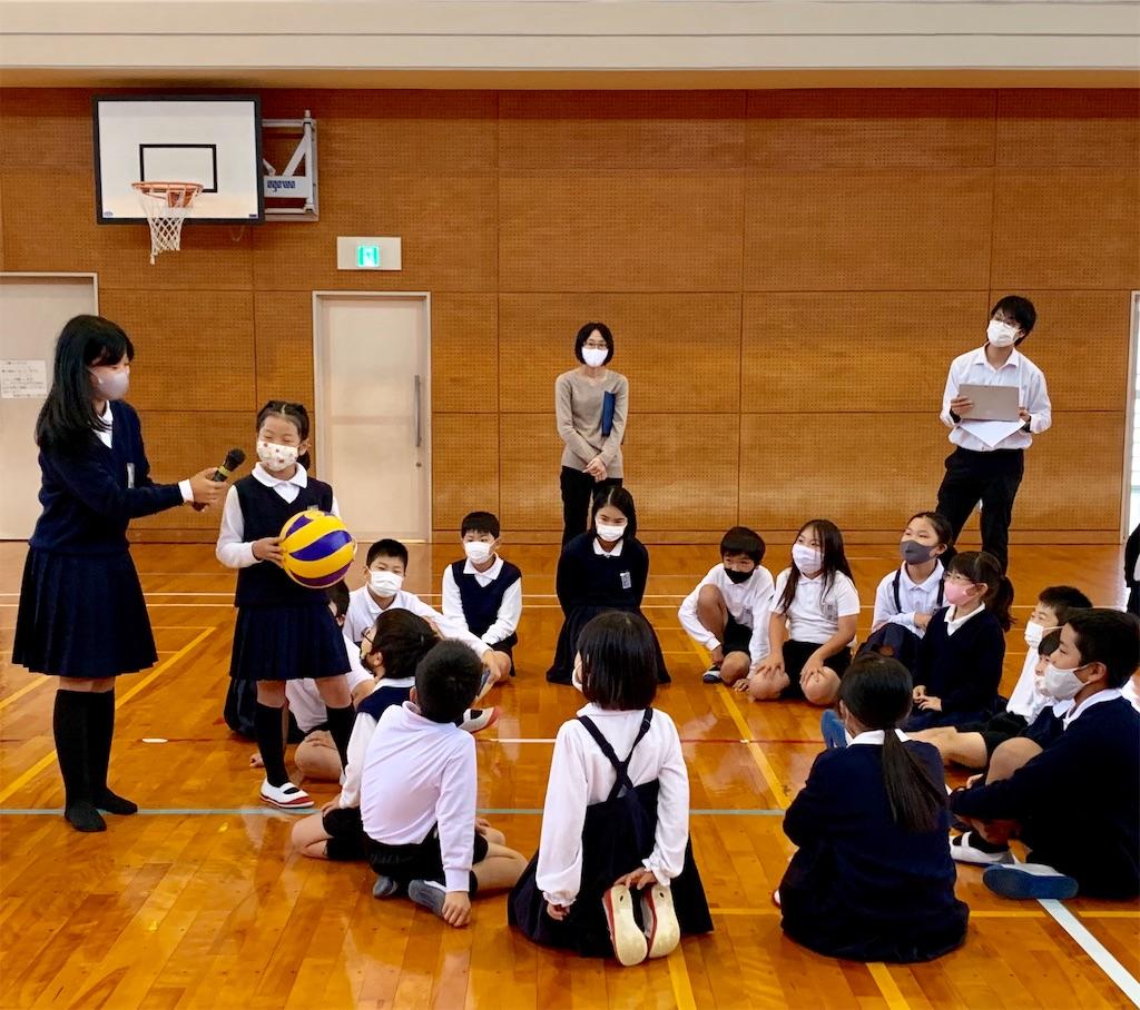 f:id:fukugawa-es:20201102105704j:image