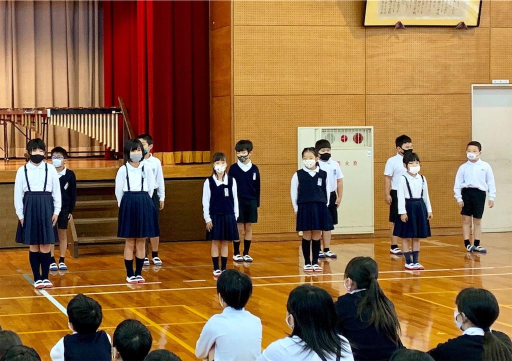 f:id:fukugawa-es:20201102105714j:image