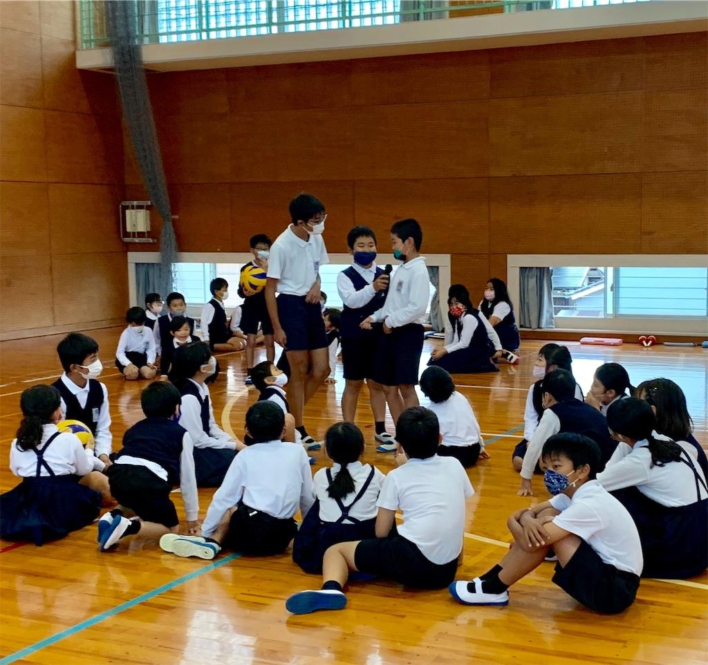 f:id:fukugawa-es:20201102105725j:image