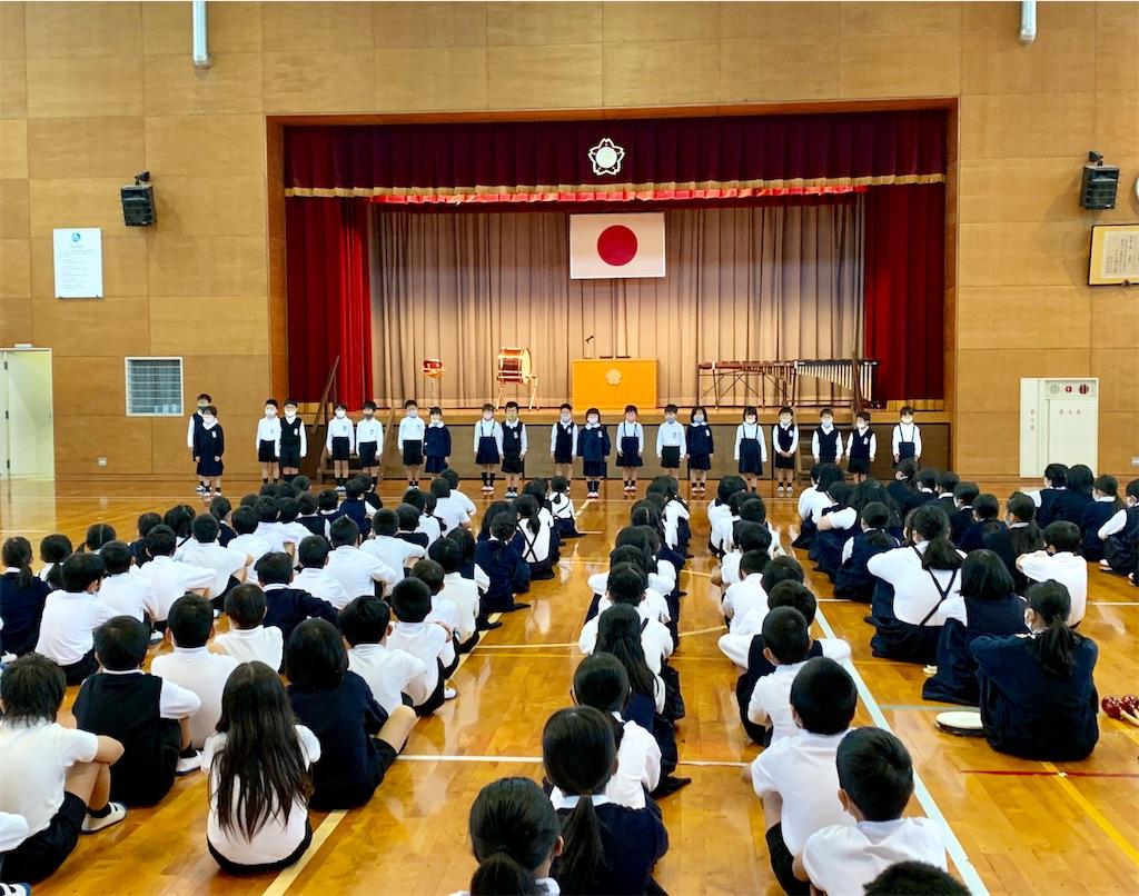 f:id:fukugawa-es:20201102105731j:image