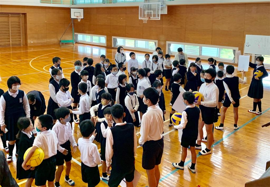 f:id:fukugawa-es:20201102105738j:image