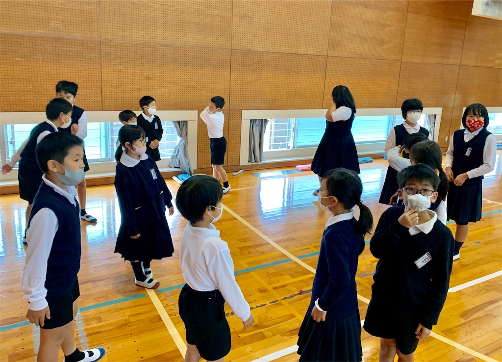 f:id:fukugawa-es:20201102105741j:image