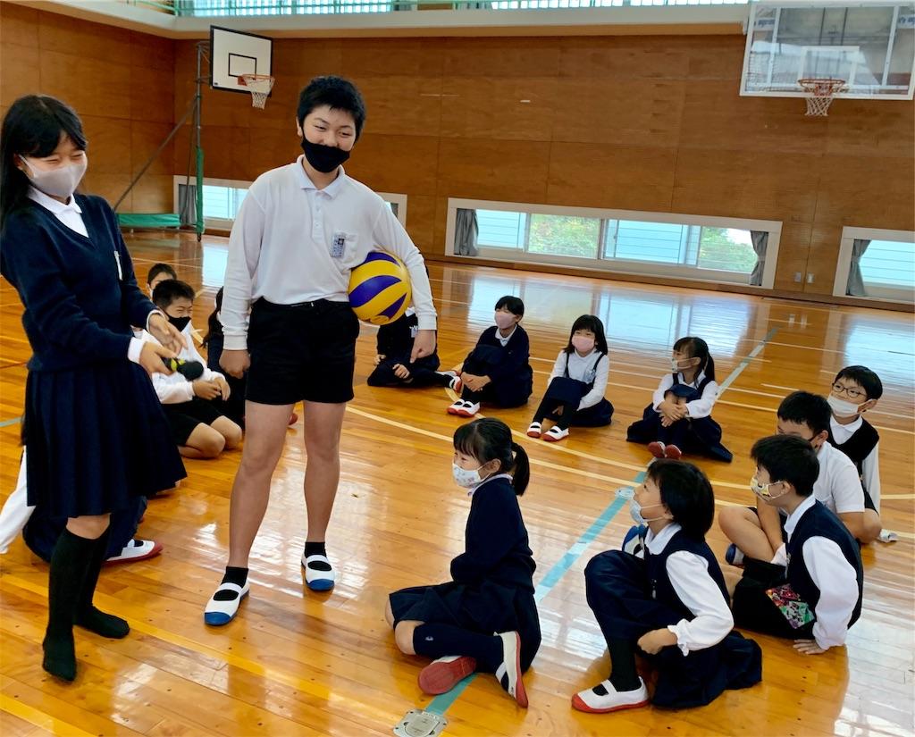 f:id:fukugawa-es:20201102105754j:image