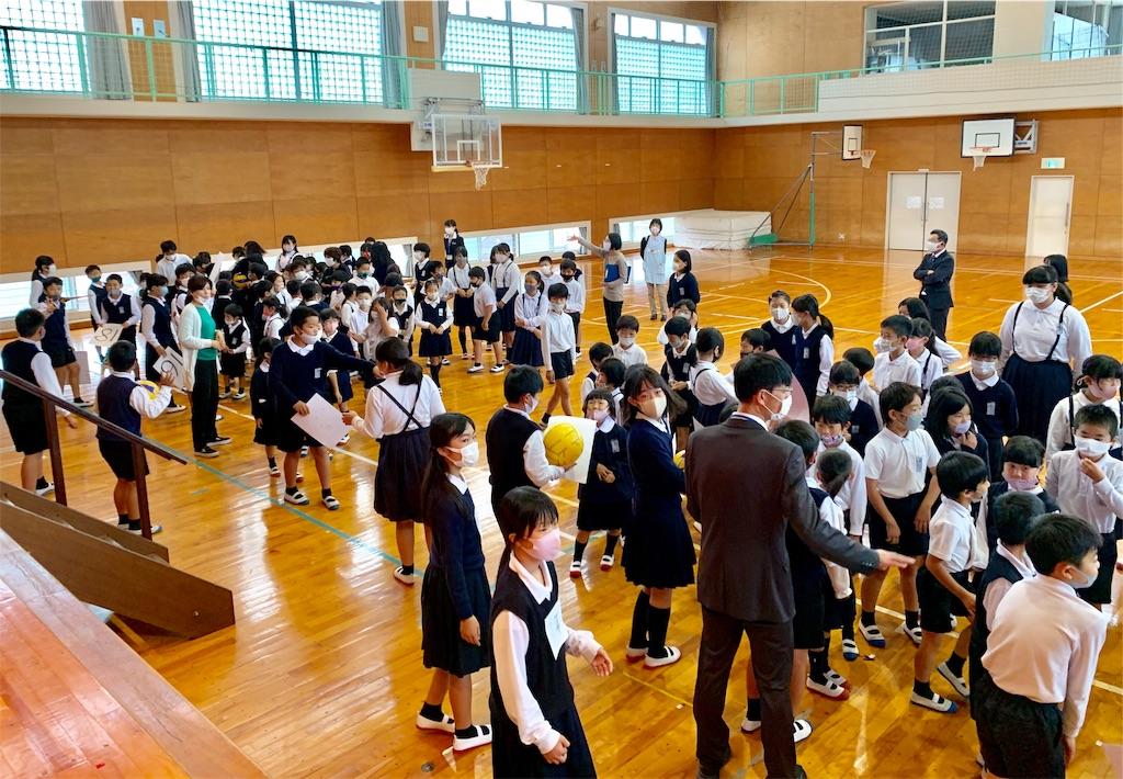 f:id:fukugawa-es:20201102105805j:image