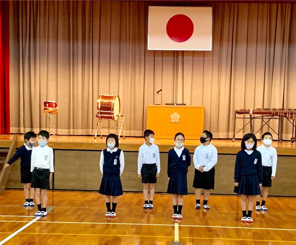 f:id:fukugawa-es:20201102105809j:image
