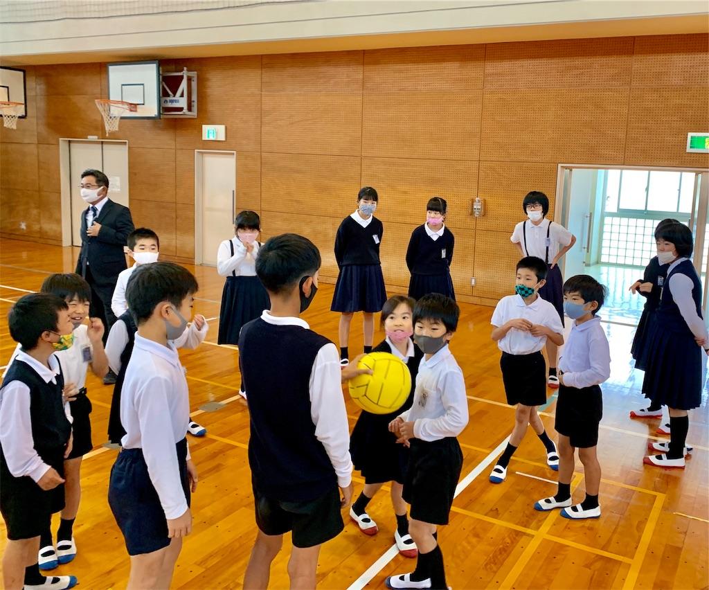f:id:fukugawa-es:20201102105818j:image