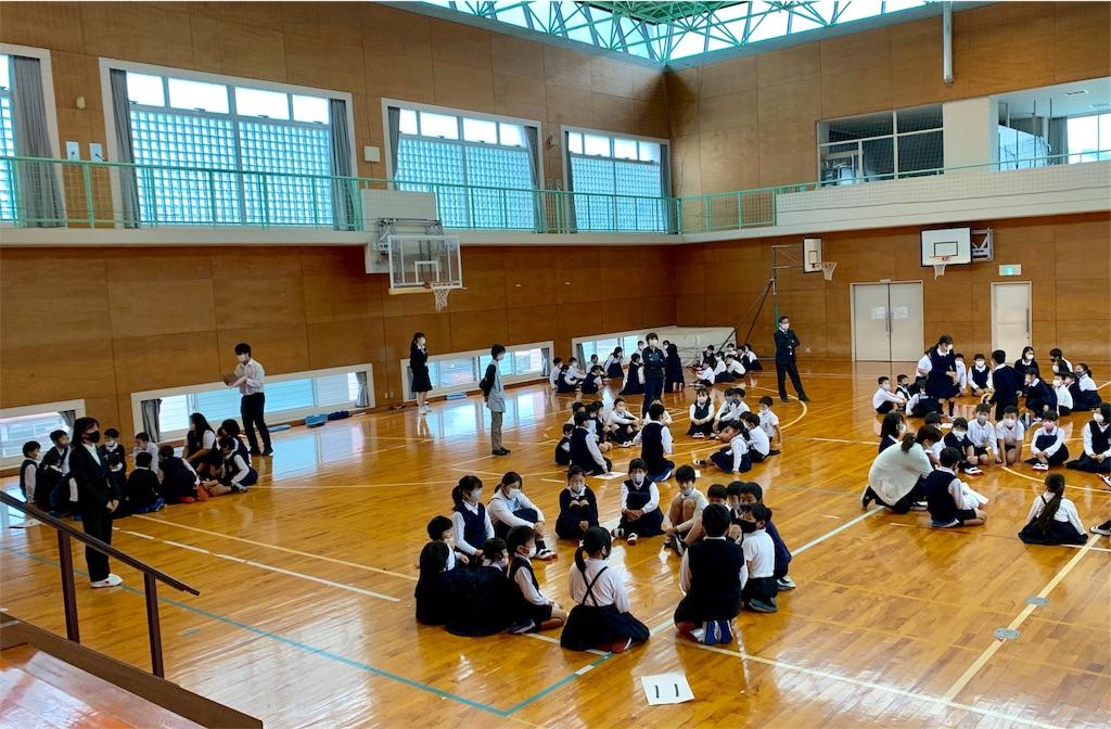 f:id:fukugawa-es:20201102105829j:image