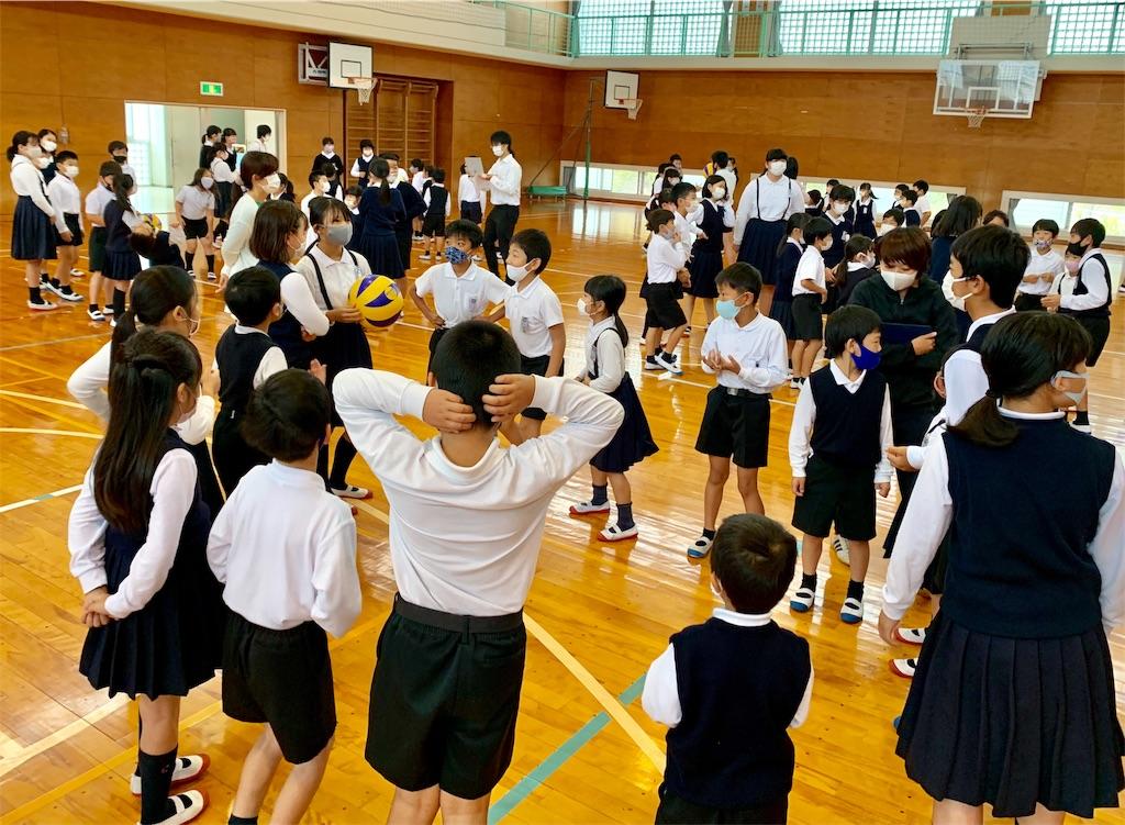 f:id:fukugawa-es:20201102105833j:image