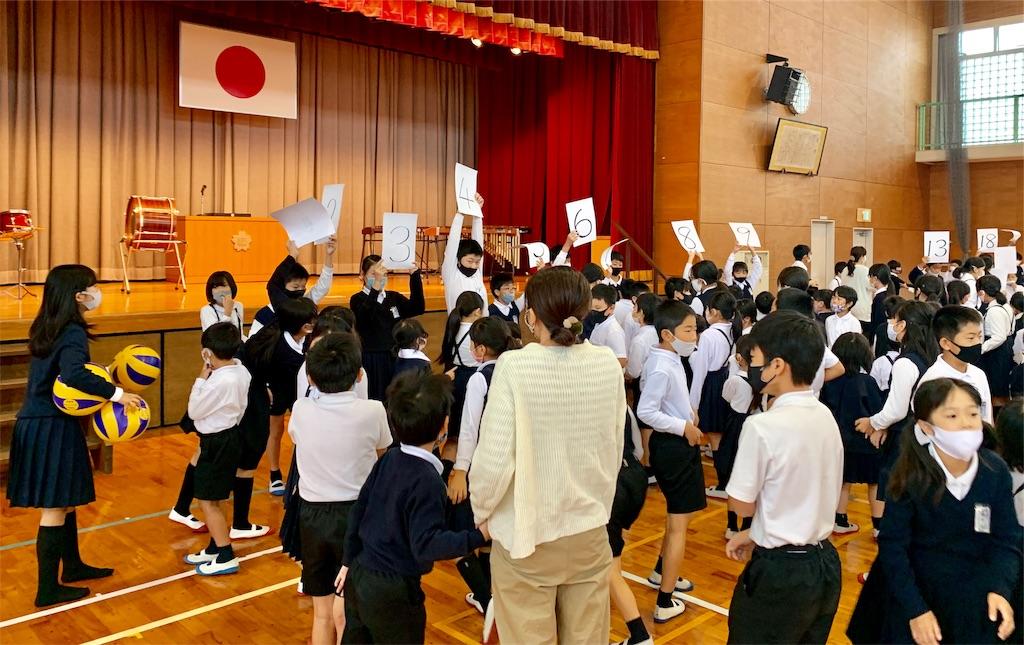 f:id:fukugawa-es:20201102105842j:image