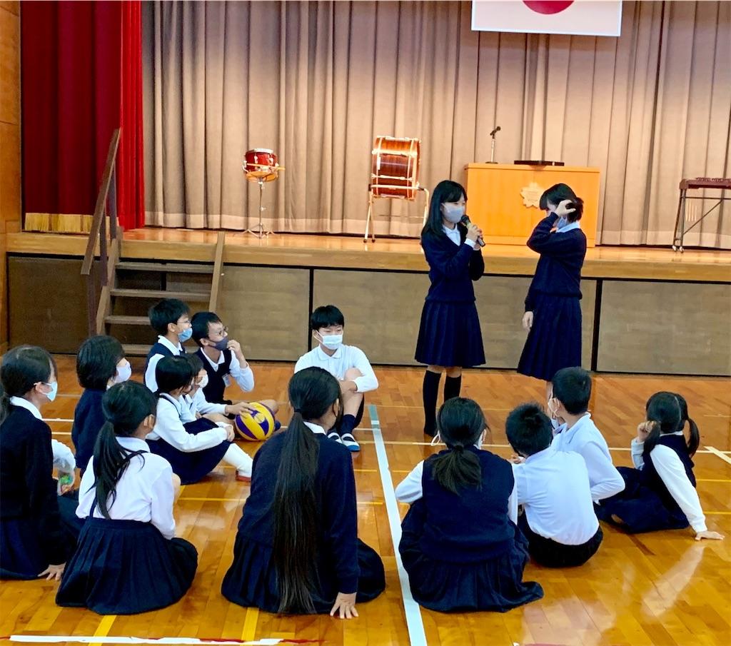 f:id:fukugawa-es:20201102105849j:image