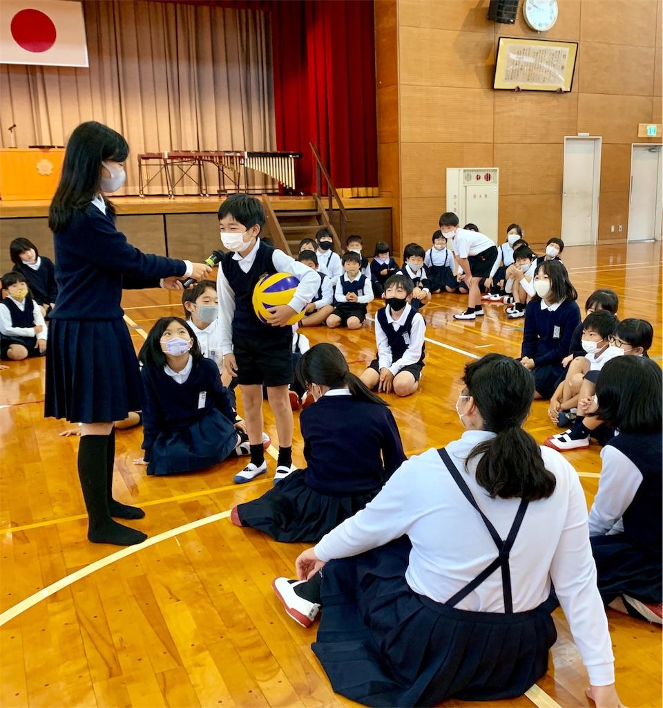 f:id:fukugawa-es:20201102105858j:image