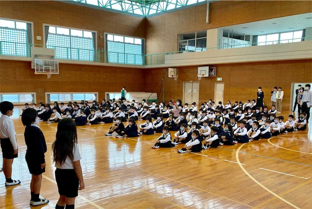 f:id:fukugawa-es:20201102105904j:image