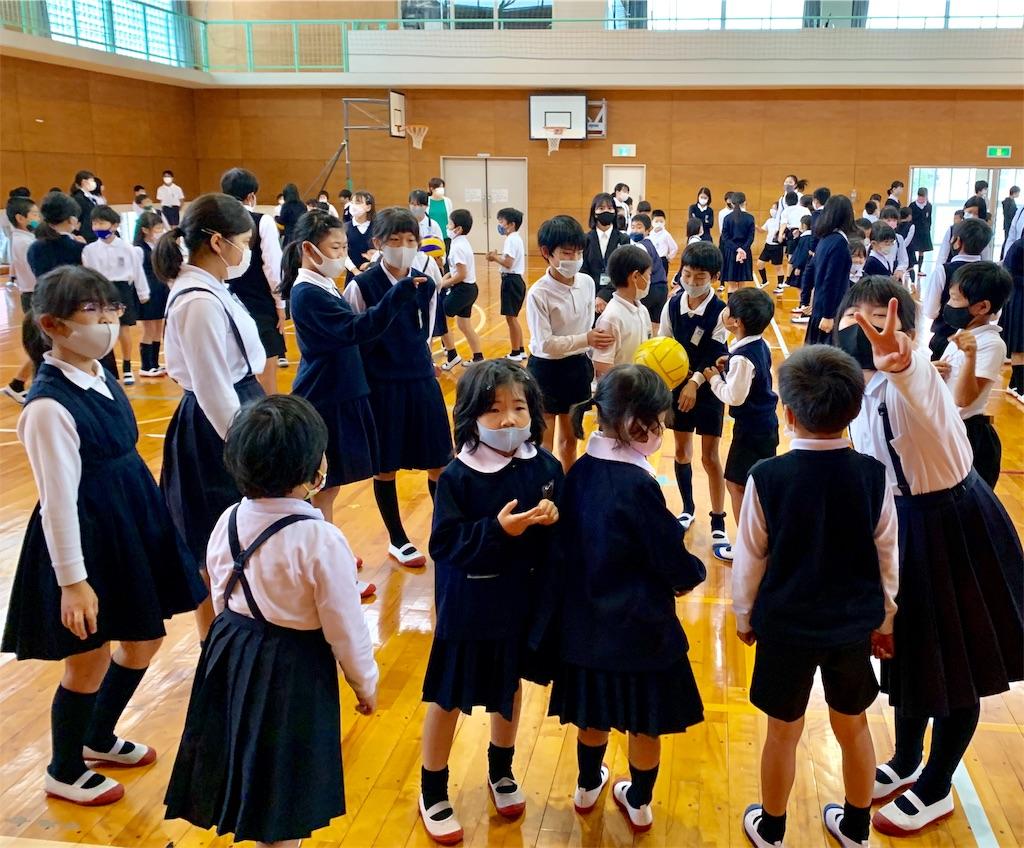 f:id:fukugawa-es:20201102105913j:image