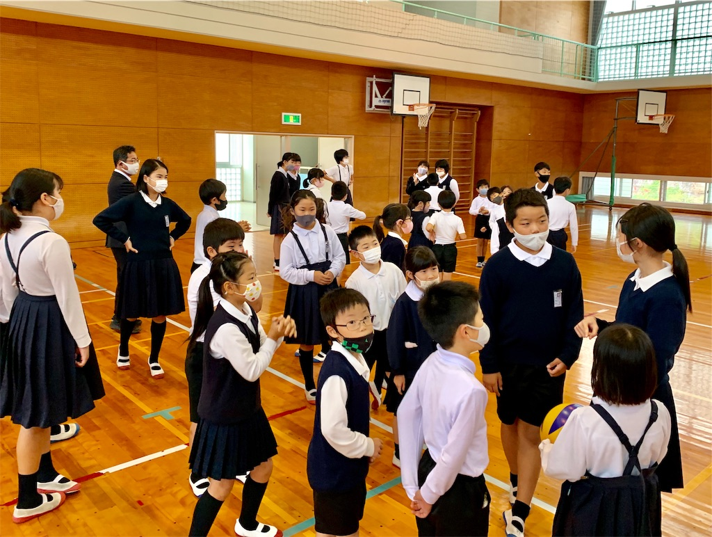 f:id:fukugawa-es:20201102105921j:image