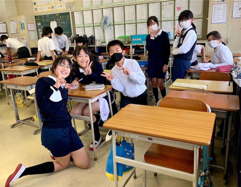 f:id:fukugawa-es:20201102134034j:image